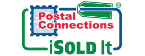 Postal Connections #244