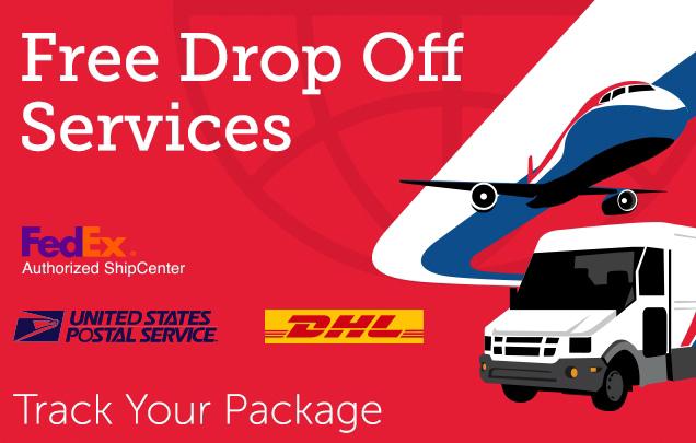 hero-free-drop-off-services-1-636x405_c
